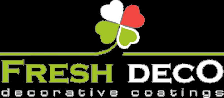 logo-fresh-768x338