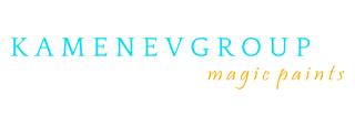 logo_kamenevgroup